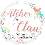 Atelier da Clau.