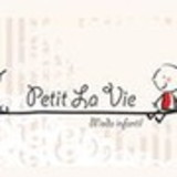 petitlavie