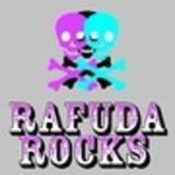 RAFUDA ROCKS