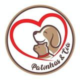 Patinhas & Cia