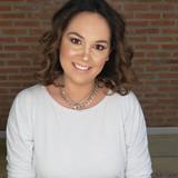 Mayara Granelli