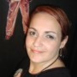 Liliana Araujo Fontan da SIlva