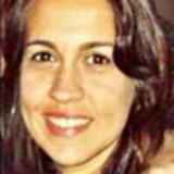 Rosineiva Oliveira Zambon