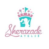 Atelie Sherazade