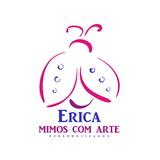 Erica Regina Jesus de Carvalho