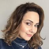 Simone Rivas