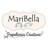 MariBella Lembran�as Especiais