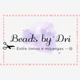 Beads by Dri