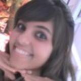 Kalinne Gabriele Camara Alves