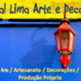 GAL LIMA ARTE E DECOR
