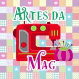 Artes da Mag
