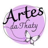 Artes da Thaty
