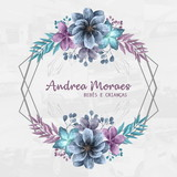 ANDREA MORAES