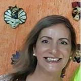 Elisabete Almeida Rocha Affonso