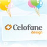 Celofane Design