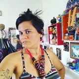 Trecos de Pano por Val�ria Monteiro
