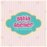Gabia Atelier