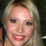 Julianna Menezes Morais Barreto