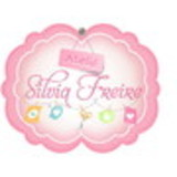 Ateli� Silvia Freire - Personalizando Sonhos!!!