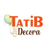 Tati Artes