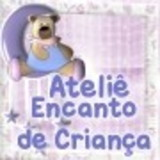 Ateli� Encanto de Crian�a