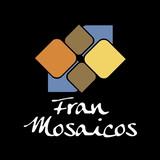 Fran Mosaicos