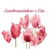 Lembrancinhas e Cia