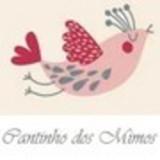 S�ria Cantinho dos Mimos
