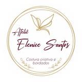 Atelier Elenice Santos