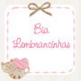 *Bia Lembrancinhas*