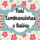 FABIANA ANDRESSA C�MARA