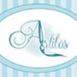 Arlitas