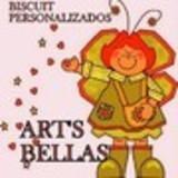 ARTS BELLAS