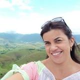 Jaqueline Teixeira de Lima