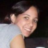 Milena Anunciada Monteiro