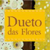 Dueto das Flores