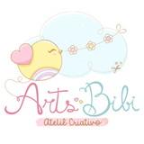 Arts Bibi Personalizados