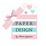 Paperdesign by Adriana Gasparini