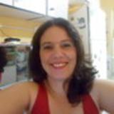 Soraya Paiva