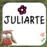 Juliarte by Warley