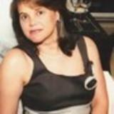 Solange Moni