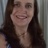 Ateli� Elaine Salete