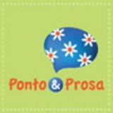 Ponto&Prosa