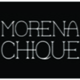 Morena Chique