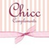 Chicc Complements