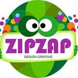 Zip Zap Moda Infantil