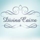 DIVINA CAIXA
