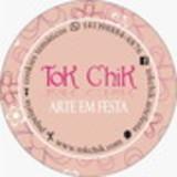 ToK ChiK