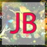 Jujuba Brindes
