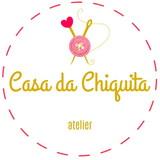 Casa da Chiquita
